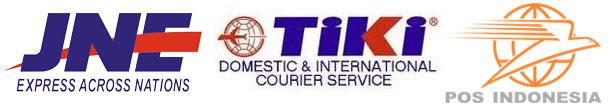 logo_pengiriman