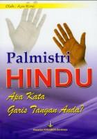 palmistri-hindu
