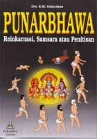 punarbhawa