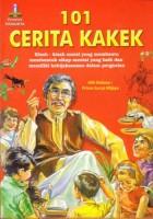 101 Cerita Kakek