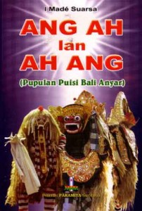Ang Ah Lan Ah Ang