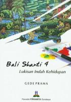Bali Shanti 4