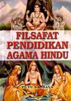 Filsafat Pendidikan Agama Hindu