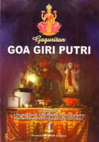 Gaguritan Goa Giri Putri