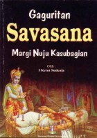Gaguritan Savasana