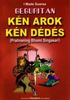 Geguritan Ken Arok Ken Dedes