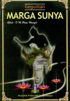 Geguritan Marga Sunya