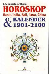 Horoskop & Kalender 1901-2100