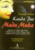 Kanda Pat Madu Muka