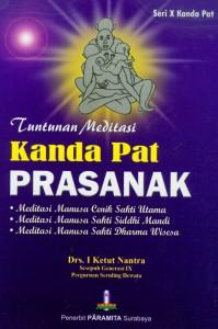 Kanda Pat Prasanak