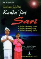 Kanda Pat Sari