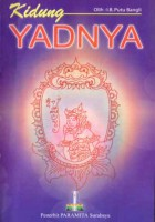 Kidung Yadnya