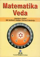 Matematika Veda