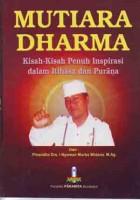 Mutiara Dharma