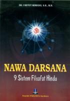 Nawa Darsana