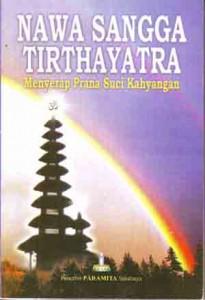 Nawa Sanga Tirthayatra