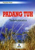 Padang Tuh