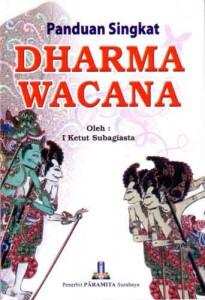 Panduan Singkat Dharma Wacana
