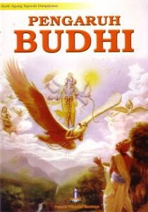 Pengaruh Budhi