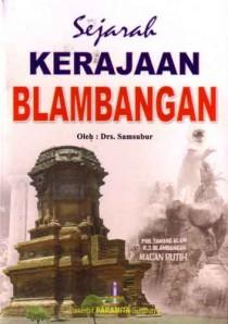 Sejarah Kerajaan Blambangan