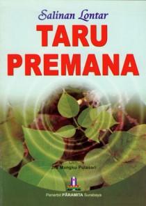 Taru Premana