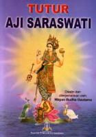 Tutur Aji Saraswati