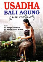 Usada Bali Agung