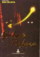 gerhana-prahara