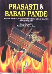 prasasti-babad-pande